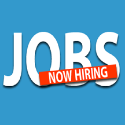 Professional Swine Management and Carthage System Jobs