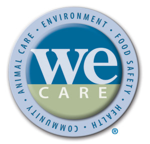 we-care-logo-with-mark